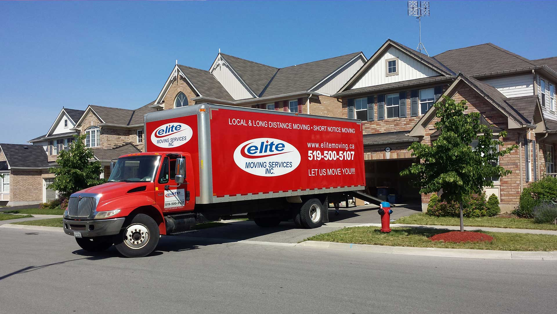 moving companies kitchener waterloo - 28 images - best moving ...